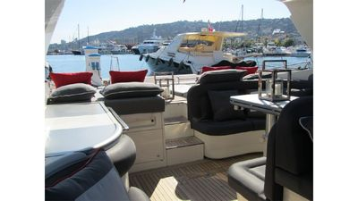 Photo for 3BR Yacht Vacation Rental in Cannes, Provence-Alpes-Côte-D'Azur