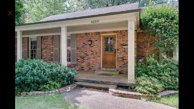 Photo for Elegant 5 BR East Memphis Home
