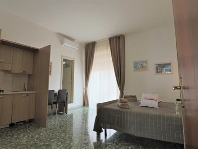 Photo for Holiday house Mono Le Veneri 4 in Parabita in Salento