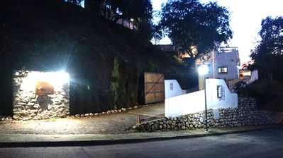 Photo for The Encinar de Aguas Blancas, the ideal accommodation for your rest