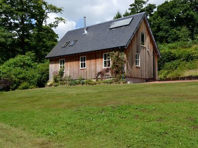 Photo for 3BR House Vacation Rental in Milton of Campsie