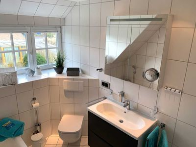 Photo for 023-01 (Room category) - Haus Friesenperle
