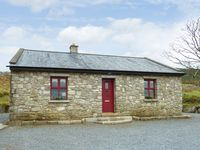 Great Irish rural cottage