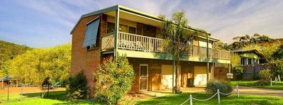 Photo for Kookaburra-12 Gay Street Lorne Big House  Centre location  Sleeps 10 3 Q 4 S