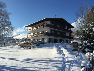 Photo for 2BR Apartment Vacation Rental in Tirol, Kufstein
