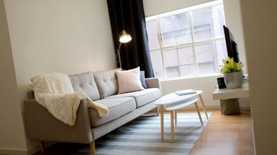 Photo for The Town Apartments -Melbourne chinatown cbd