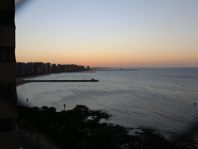 Photo for Apartment in the best area of ​​Beira Mar
