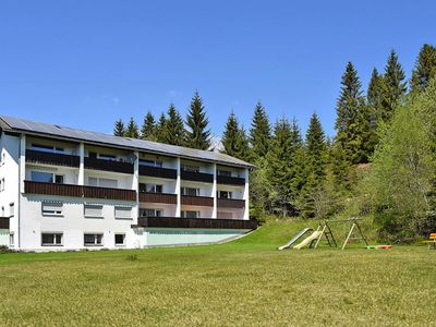 Photo for holiday home Tannenhof, Haidmühle  in Bayerischer Wald - 4 persons, 1 bedroom