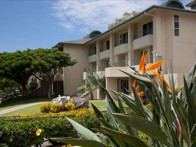 Photo for 5 Bd/ 4 bath Condo Sleeps 4 to 12 Guests! Rates from $350/Nite.