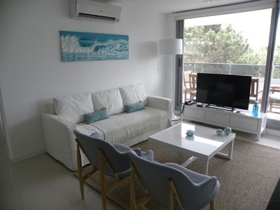 Photo for Luxury Apartment near the sea , Shopping & Casinos
