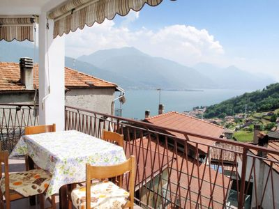 Photo for Vacation home Casa Francesca (MSO200) in Musso - 6 persons, 3 bedrooms
