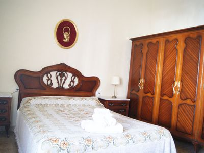 Photo for Beautiful Room in Typical Castellan House