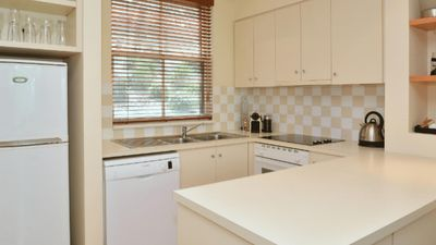 Photo for Villa 2br Cabernet located within Cypress Lakes