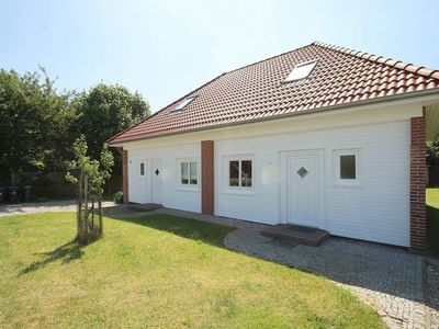 Photo for Holiday house for 5 guests with 75m² in Dahme (94381)