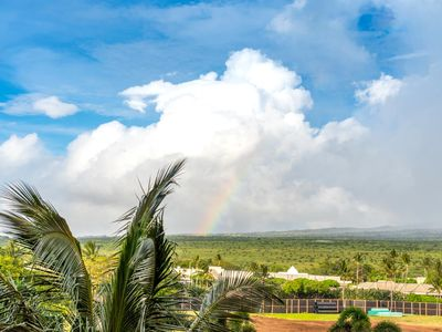 Photo for K B M Hawaii: Value Priced 1 Bedroom, FREE car! Nov & Jan Specials From only $189!