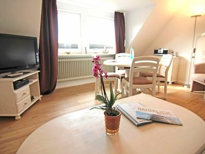 Photo for Apartment / app. for 4 guests with 68m² in Wenningstedt (22400)