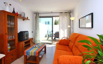 """Photo for Beautiful Holiday Home """"Casa Chatika"""" With Wi-Fi, Shared Pool & Terrace; Parking Available"""