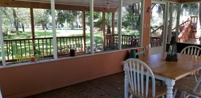 Photo for 2BR House Vacation Rental in Suwannee, Florida