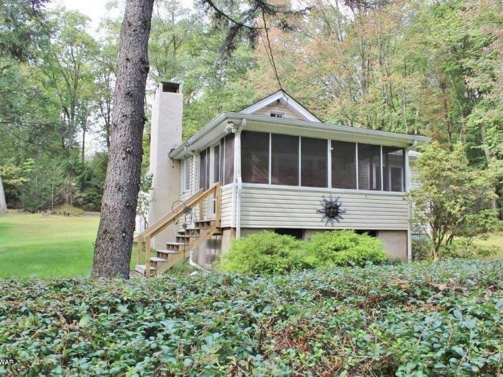 New Lowered May And June Rates 4 Bedroom Vacation Lake Cottage