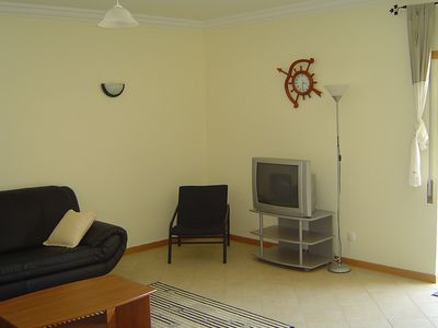 Photo for 3BR Villa Vacation Rental in Olos D'Agua, Albufeira