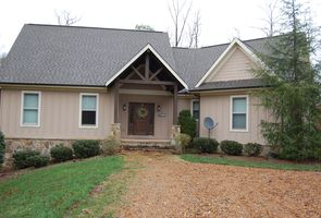 Photo for 3BR House Vacation Rental in Rockwood, Tennessee