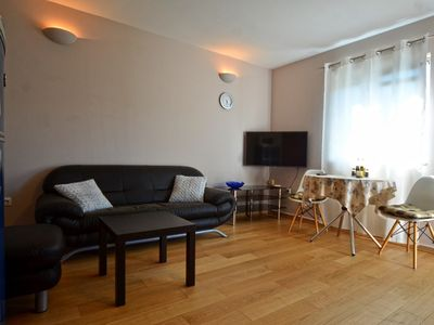 Photo for Bissa apartment in Rovinj