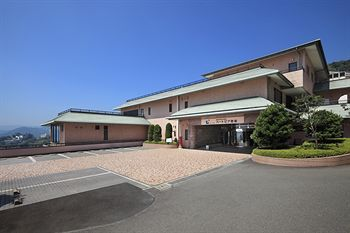 Photo for Guest House/pension Vacation Rental in Atami,