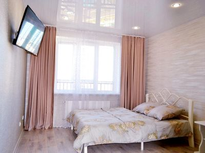 Photo for Beautiful apartment in the center