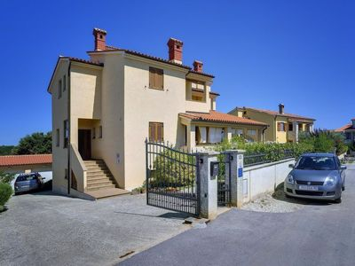 Photo for Apartment HOUSE ALEX  in Pula, Istria - 3 persons, 1 bedroom