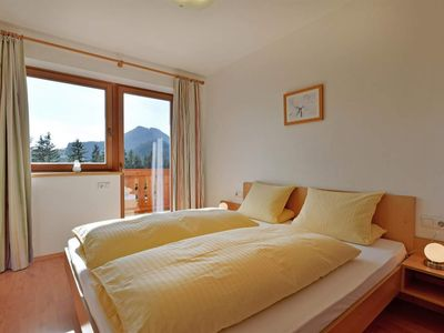Photo for Comfort room 11, shower / WC, 2 guests, from 3 nights FR - Berggasthof Bärnstatt