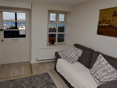 Photo for Cottage 170 - Roundstone