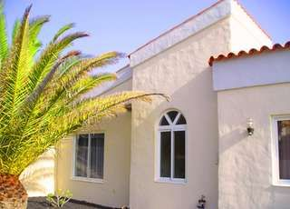 Photo for 2BR House Vacation Rental in La Pared, Fuerteventura