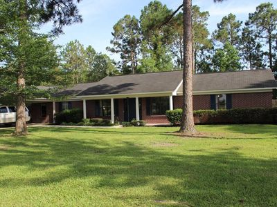 Photo for 3BR House Vacation Rental in Vancleave, Mississippi
