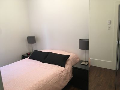 Photo for APPARTEMENT PARADIS