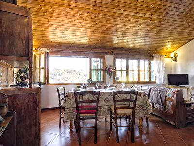 Photo for 3BR House Vacation Rental in Civezza