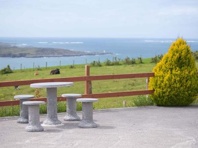 Photo for Cottage 171 - Clifden