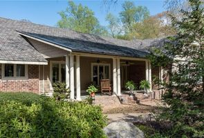Photo for 1BR House Vacation Rental in Chester, Virginia