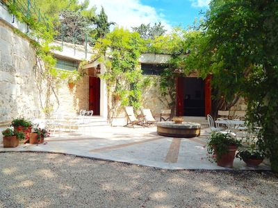 Photo for 5BR Villa Vacation Rental in Numana