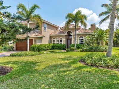 Photo for Large 5BD 4.5BA Pool Home 1 Mile to LowderMilk Park Beach and Downtown Naples