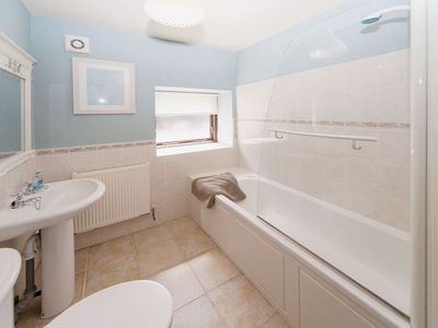 Photo for 3 bedroom accommodation in Hartington near Bakewell