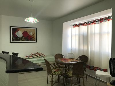 Photo for Holidays and Leisure in the Pearl of Alagoas