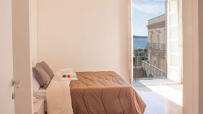 "Photo for 204 CALIGOLA - ""Neronensis Relais & Spa"""