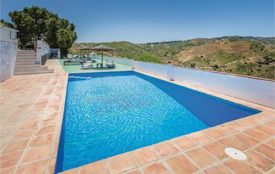 Photo for 3 bedroom accommodation in El Borge
