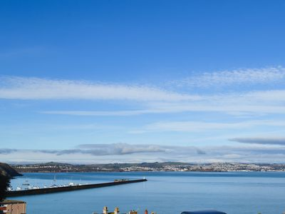 Photo for 2BR House Vacation Rental in Brixham
