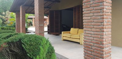 Photo for Farm for rest and leisure in the family ... Make your reservation now!