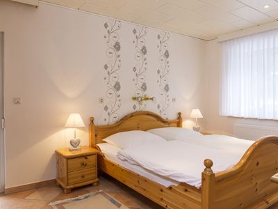 Photo for Pension Alexander Double Room no. 5 - Pension Alexander