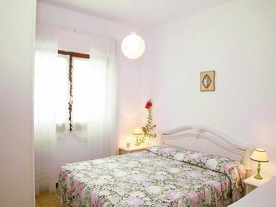 Photo for Vacation home Sandra in Forte dei Marmi - 6 persons, 3 bedrooms