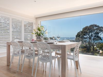 Photo for Bay View 6 : Jervis Bay Rentals