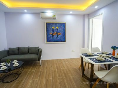 Photo for Private Apartment for rent