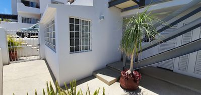 Photo for Cozy Apartment near San José del Cabo's Downtown